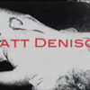 Matt Denison