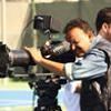 Adel Eltilmesany Cinematography
