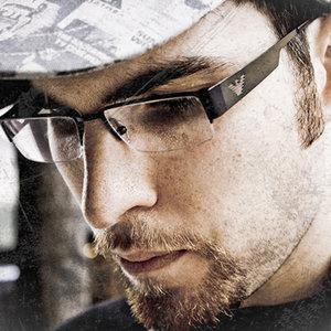 Profile picture for Ryan Gaddis