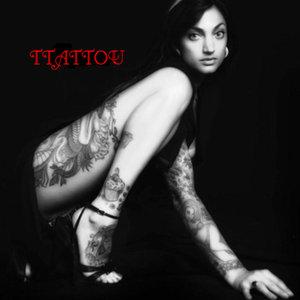 Profile picture for LDG  TTATTOU