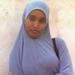 <b>naag qaawan</b> oo bashal rabta - 14596230_75x75