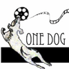 One Dog Productions