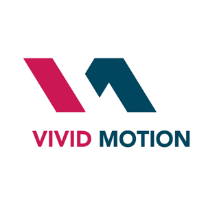 Profile picture for VIVID MOTION