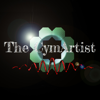 The CymArtist