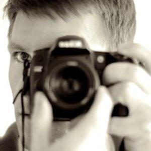 Profile picture for Thomas Sturm