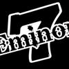 EminorSeven