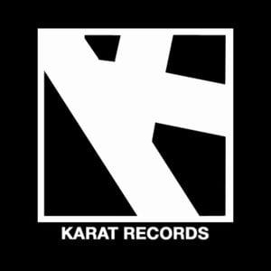 Profile picture for KARAT TV