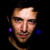 Federico Balart