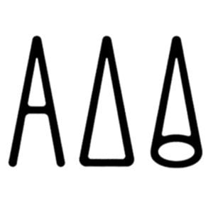 Profile picture for ARCHfondas