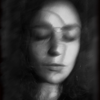 Manon Gicquel