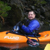 Roguekayakers.com