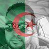 Abdelmadjid Smail