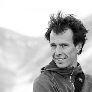 Profile picture for Pierre Chauffour