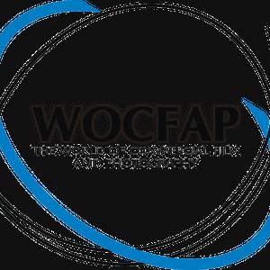 Profile picture for WOCFAP