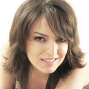 Profile picture for Anahita