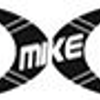Mike Sport Line
