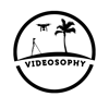 Videosophy