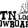 MTN Local Snowboards®