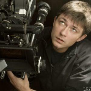 Profile picture for Konstantin Postnikov