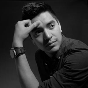 Profile picture for Jose Rosales