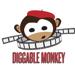Diggable Monkey
