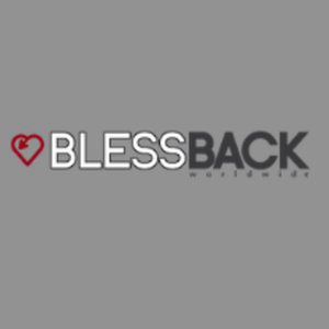 Profile picture for BLESS BACK