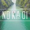 No Ka Oi Media