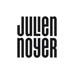 Profile picture for Julien Noyer