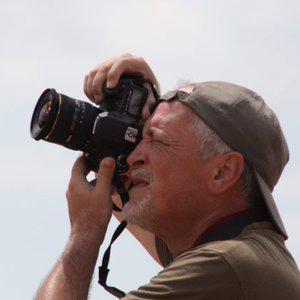 Profile picture for El Coleccionista de Instantes