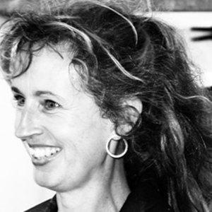 Profile picture for Marlijn Franken