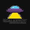 Sombrero Galaxy Entertainment