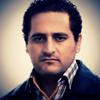 Saeed Khalili