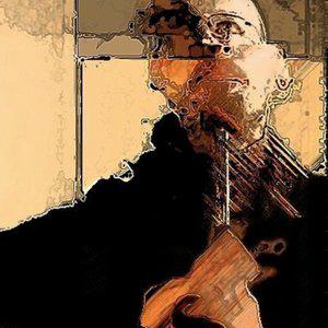 Profile picture for Carl Fredrik Berg