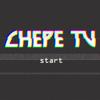 Chepe Leña