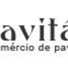 Pavitábua