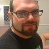 Michael Castro