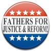 AmericanFathers LiberationArmy