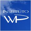 Instituto WP