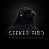 Seeker Bird Productions