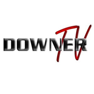 Profile picture for David Downer