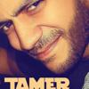 tamy_selim
