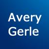 Avery Gerle Media