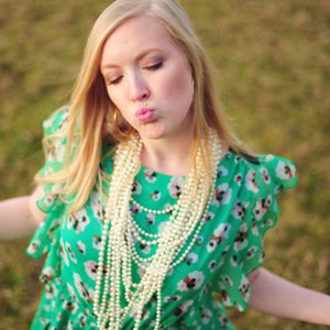 Profile picture for Sarah Poole