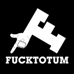 Profile picture for FUCKTOTUM