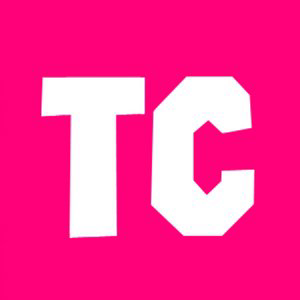 Profile picture for Tout Court