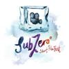 SubZero Film Fest