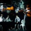 Modulus Quartet