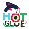 hotglue