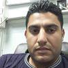 hisham abd