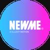 newme